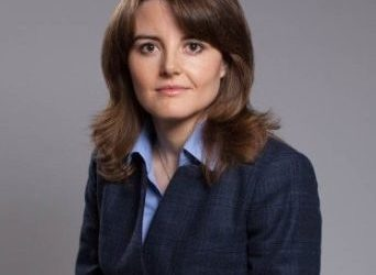 Gabriella GEATTI