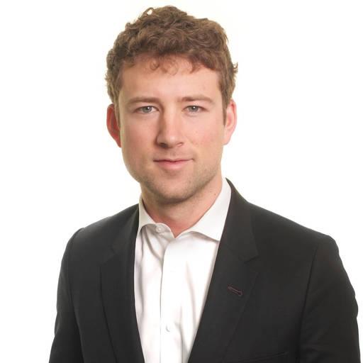 Simon Lafrance