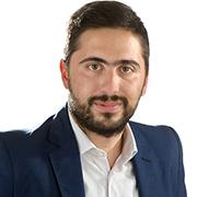 Michalis MITTAS