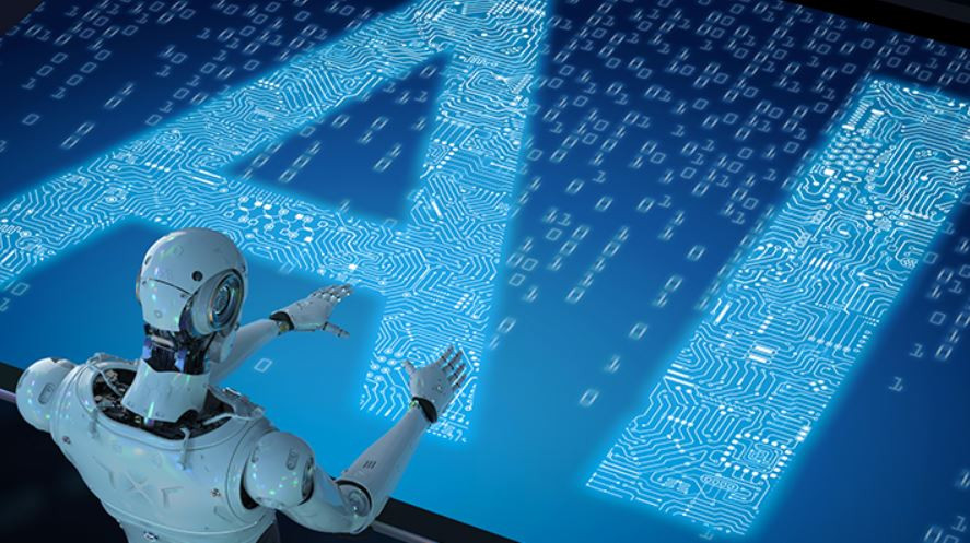 12th of May 2021 – Statement about the Council of Europe Consultation on Artificial Intelligence (AI)