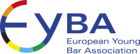 European Young Bar Association